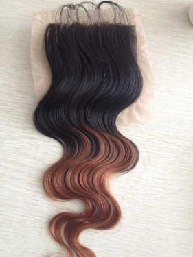 Body Wave 1bT30